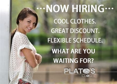 Platos Closet Application by 1000 Images About Plato S Closet On Hoodies