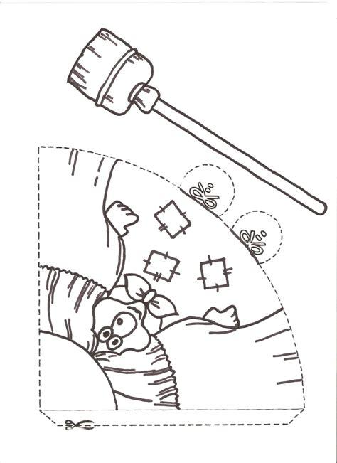 hexen frisuren für kinder hexe zum basteln hexe basteln und