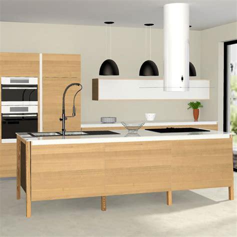 d馗o de cuisine les cuisines d 39 antan au goût du jour de lapeyre inspiration cuisine
