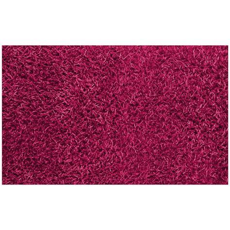 tapis fushia pas cher tapis salle de bain fushia id 233 es de d 233 coration et de mobilier pour la conception de la maison