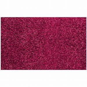 Tapis Rose Fushia : rouge de maison plan plus tapis de cuisine rose fushia s de design d int rieur et ~ Teatrodelosmanantiales.com Idées de Décoration