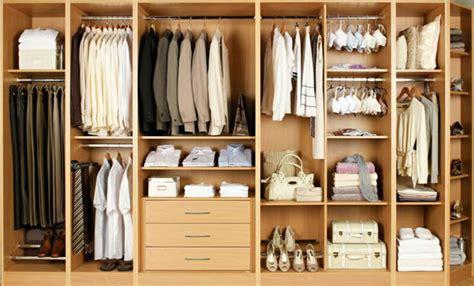 bedroom storage dkbglasgow fitted kitchens bathrooms