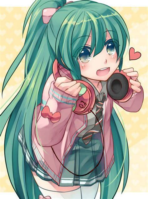 imagenes kawaii de anime parte 2 im 225 genes taringa