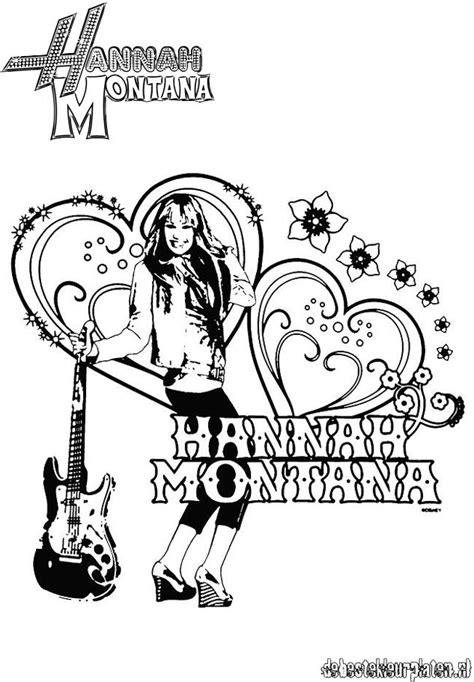 Kleurplaat Spaanse Jongens Danser by Kleurplaat Mickey En Minnie Kerst Mickeymouse16 De Beste