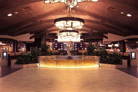 hawaiian gardens casino hawaiian gardens casino a d sprinklers