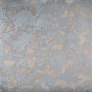 Seamless Mirror Texture | www.pixshark.com - Images ...