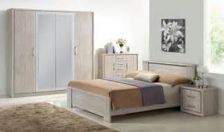 chambre a coucher alinea alinea lit mezzanine with