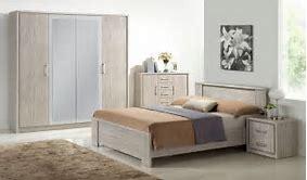 chambre à coucher conforama] - 100 images - déco chambre coucher ...