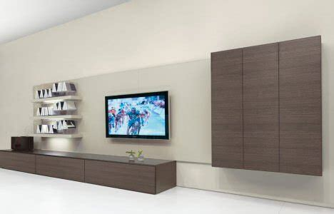zulken kitchens kitchen company bathroom units