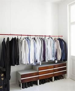 Kleiderschrank Ohne Stange : kristian b rger author at schranke idea page 16 of 23 ~ Sanjose-hotels-ca.com Haus und Dekorationen