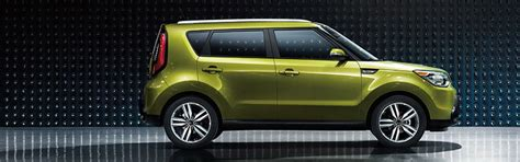 Kia Resale Values by Kia Soul Wins Award For Resale Value
