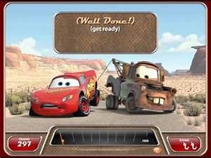 Abschleppwagen Spiel Auto Spiele Kinderspiele Online