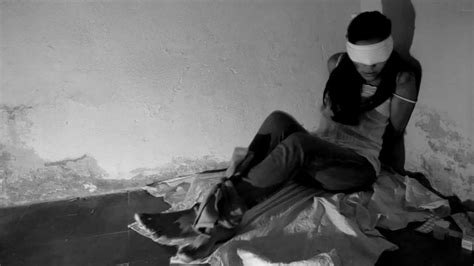 trata de personas en tucuman venda cortometraje
