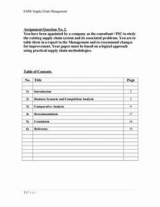 Pythagorean Theorem Essay  Beloved Toni Morrison Essay also Comprehension Essay Supply Chain Management Essay Essay On Patriarchy Supply  Argumentative Essay Example