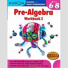 Math Textbooks Slugbooks