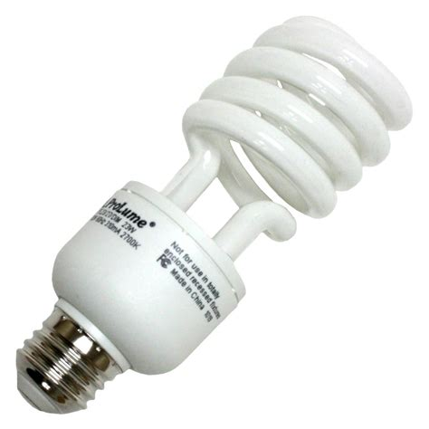 halco 46334 cfl23 27 dim dimmable compact fluorescent