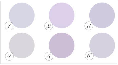 lavender shining on design