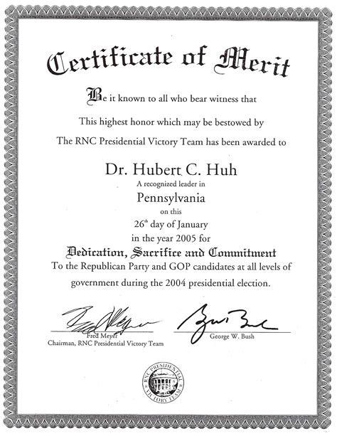Award Certificate Template Award Certificates Templates Free Mughals