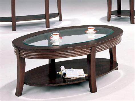 black friday coffee table deals black friday coaster ribbed apron coffee table with glass