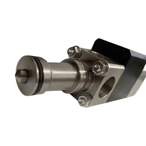 Nordson EP11 Module - Glenmar Hot Melt Technology