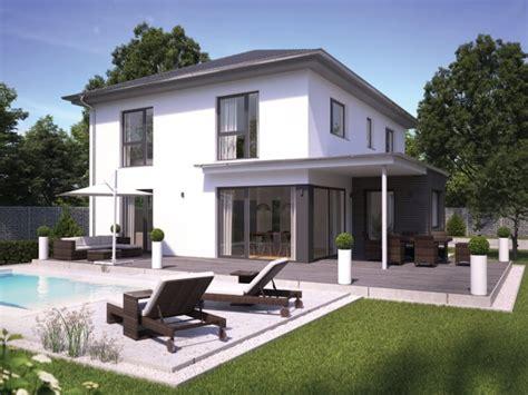 Hanse Haus Baubeginn Musterhaus In Villingenschwenningen
