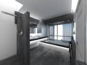 bathroom ideas in grey grey and purple bathroom ideas decobizz