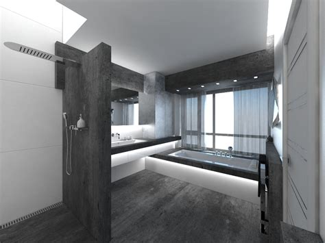 gray and white bathroom ideas charcoal grey color bathroom designs home decorating ideas