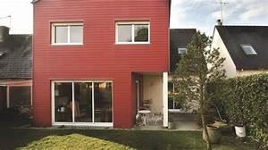 Comment Agrandir Sa Maison : faire agrandir sa maison ~ Dallasstarsshop.com Idées de Décoration