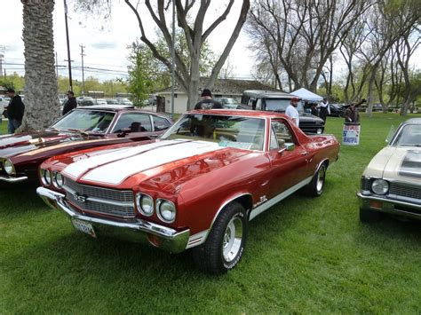 el camino chevrolet el camino and ford ranchero what s in a name