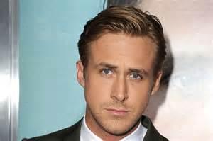 Ryan Gosling Confirms 'Blade Runner 2' Role, Talks Shane Black's