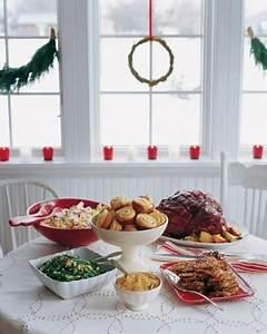 Christmas Recipes & Entertaining
