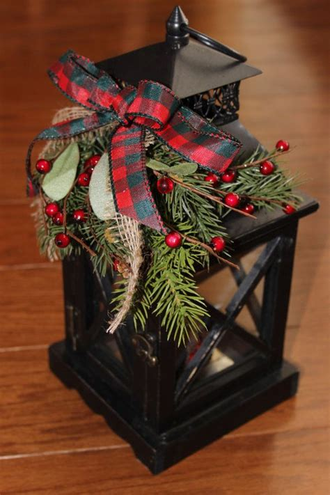 replace fuchsia hanging planters for holiday season several lantern options available at craft