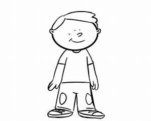 Imagenes Dibujos De Nios Jugando Divertidos Imagenes De Dibujos