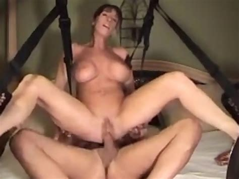 Husband And Wife Combine Fitness And Sex Life Free Porn Videos Youporn