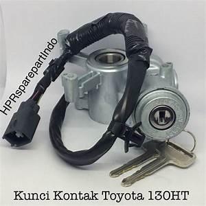 Jual Rslr Kunci Kontak Stir Assy Toyota Dyna Saurus Dutro
