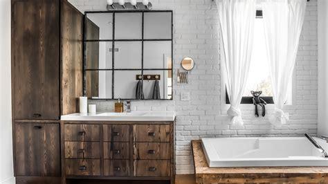 bathroom designer  montreal south shore ateliers jacob