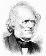 Biography and Profile of Charles Lyell