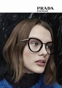 Tom Ford Brillen Damen 2018 : brillen ~ Kayakingforconservation.com Haus und Dekorationen