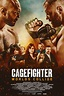 Nerdly » 'Cagefighter: Worlds Collide' Review