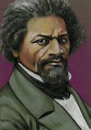 Editorial/Commentary: Independence Day by Frederick Douglass