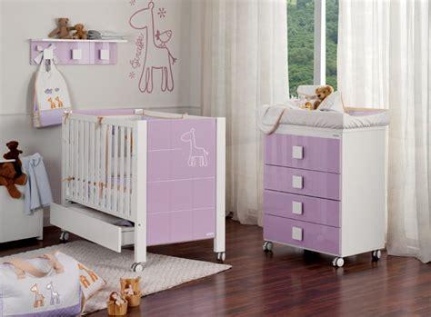 Baby Nursery Furniture by Various Baby Nursery Furniture For Wonderful Baby Room