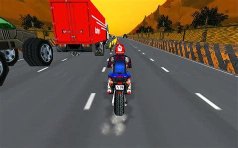 motocross racing games online motogp bike racing game play online free