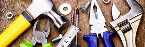 Outil Pas Cher : outillage pas cher conseils outils et mat riel de ~ Melissatoandfro.com Idées de Décoration