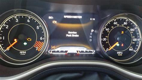 2011 jeep grand cherokee check engine light 2015 jeep cherokee transmission failure check engine