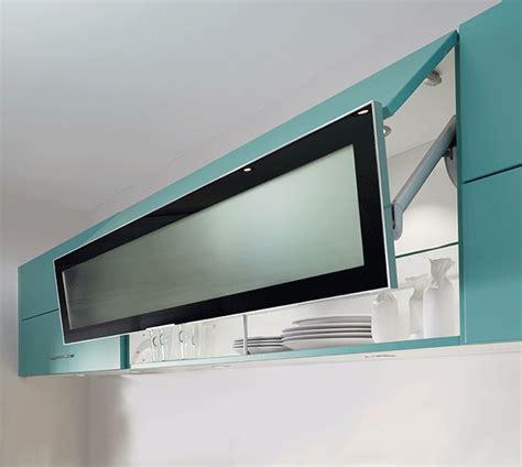 vaisselle cuisine l 39 ergonomie de votre cuisine mobalpa