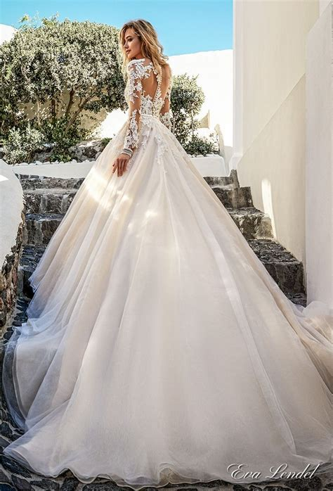Best 25+ Princess Wedding Dresses Ideas On Pinterest. Boho Wedding Dress Buy Online. Celebrity Wedding Guest Dresses 2012. Blue Dress Wedding Barn. Wedding Dresses Empire Line. Vintage Wedding Dresses Berkshire. Wedding Dresses For Big Dogs. Sheath Mermaid Wedding Dresses. Wedding Dresses For 50+ Brides