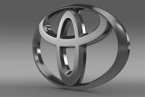 Toyota Backgrounds by Toyota Logo Wallpapers Wallpaper Cave