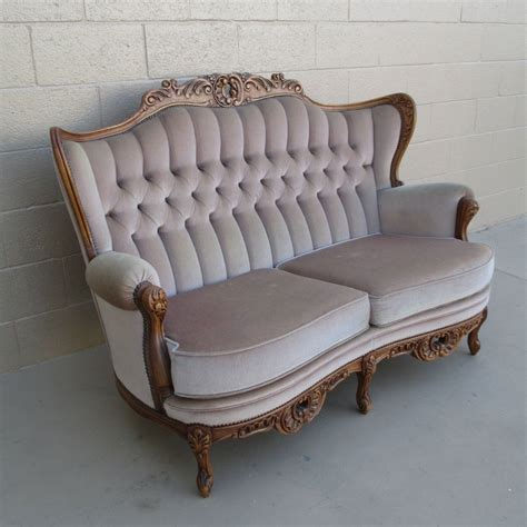 antique sofa for sale pandora antique sofa snow39 s furniture tulsa ok