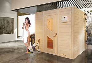 Elementsauna Selber Bauen : sondrio massivholzsauna wille sauna ~ Articles-book.com Haus und Dekorationen