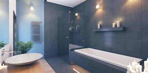Badezimmer Fliesen Lagerhaus by Alles Fr Badezimmer Vorher Hoher Einstieg In Die Dusche